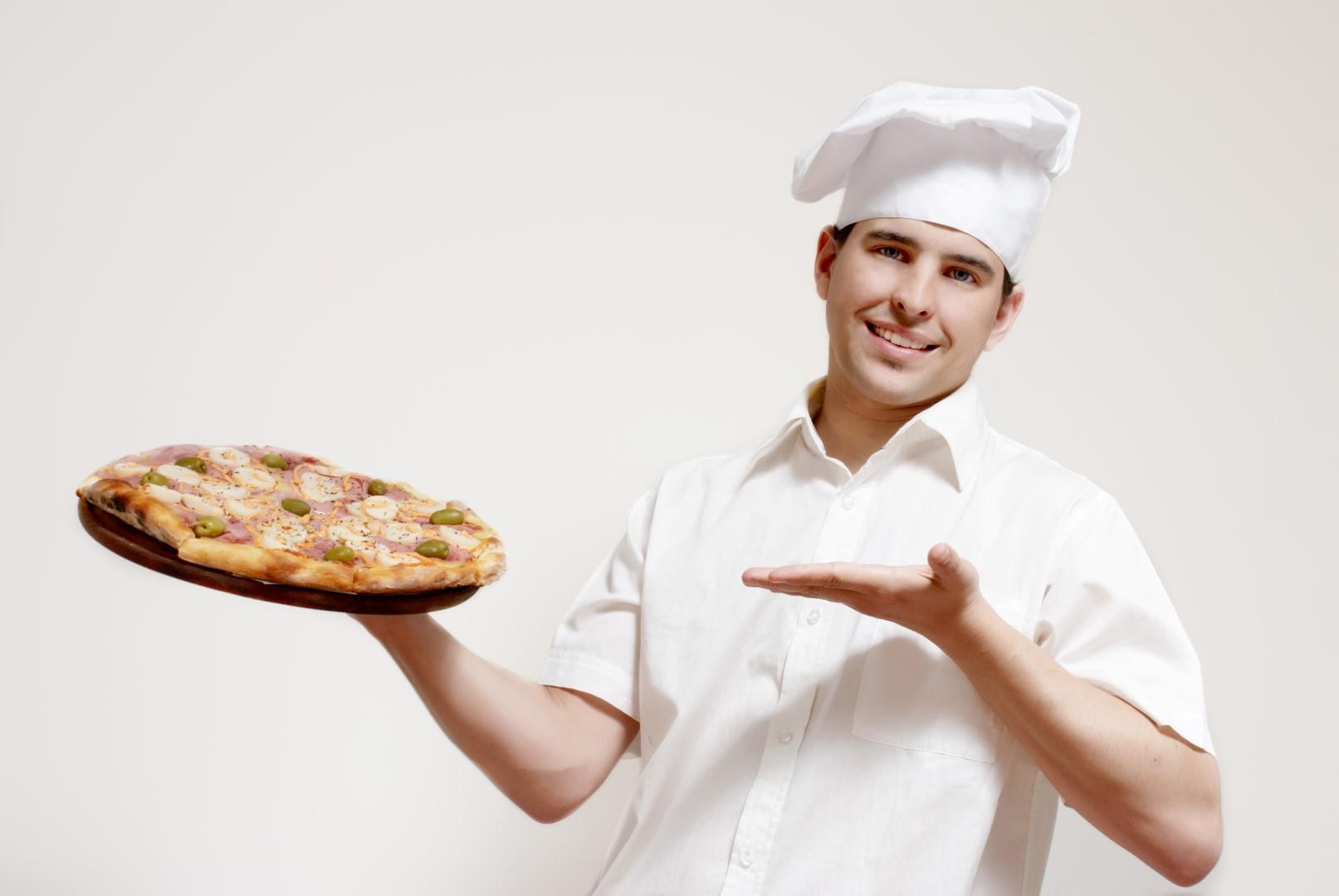Cours de cuisine pour tous la porte du passant sorel for Porte fenetre boulet sorel tracy