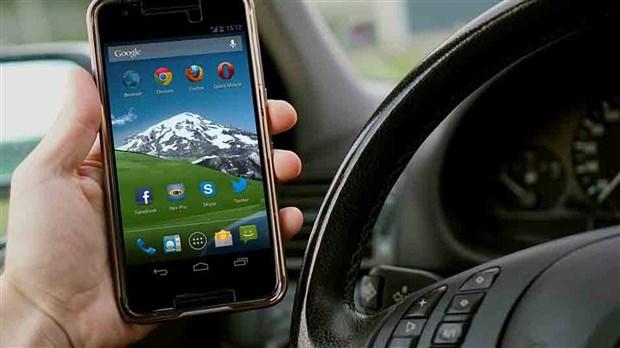 nouvelles r u00e8gles sur le cellulaire  permis ou interdit